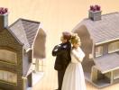 Làm sao để nhà mua trước hôn nhân không thành tài sản chung?