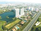 Dự cảm thị trường bất động sản 2020 (Kỳ 2): Những bước đi thận trọng