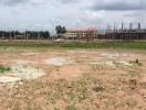 TP.HCM muốn chuyển đổi chức năng khu đất nông nghiệp 384,2ha tại Hóc Môn