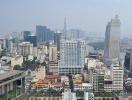 7 thay đổi của thị trường bất động sản trong 10 năm qua