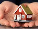 Thủ tục chứng minh căn nhà duy nhất để được miễn thuế thu nhập cá nhân năm 2021