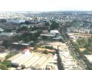 TP.HCM: Điều chỉnh quy hoạch Khu đô thị Tây Bắc hơn 6.000ha