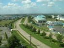 Đồng Nai: Không mở thêm khu công nghiệp tại 3 khu vực trọng điểm