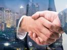 Thị trường đình trệ, M&A bất động sản có thể gia tăng do corona