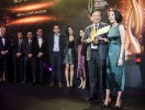 6th PropertyGuru Vietnam Property Awards kicks off latest edition, opens call for nominations in 2020