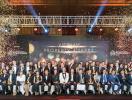 Chính thức khởi động Giải thưởng bất động sản Việt Nam PropertyGuru lần thứ 6