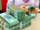 4 yếu tố kìm hãm dòng tiền đổ vào BĐS trong những tháng đầu năm