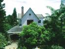 Ghé thăm nhà vườn kiểu Mỹ ở ngay ngoại ô Hà Nội