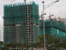 Kiến nghị miễn giấy phép xây dựng nhà ở tại dự án đã được phê duyệt
