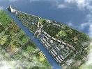 Năm 2023, Cần Thơ sẽ có thêm khu đô thị trị giá 4.900 tỷ đồng