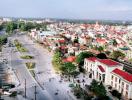 Phê duyệt nhiệm vụ lập quy hoạch tỉnh Hà Nam