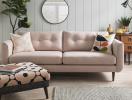 5 kinh nghiệm vàng khi chọn mua sofa mới