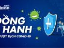 Batdongsan.com.vn đồng hành cùng khách hàng vượt dịch Covid-19