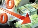 Một số ngân hàng giảm lãi suất cho vay mua nhà từ tháng 4/2020