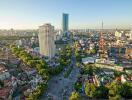 Hà Nội miễn, giảm tiền thuê nhà đất do ảnh hưởng của dịch Covid-19