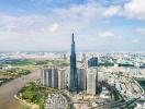 HoREA kiến nghị không siết trái phiếu doanh nghiệp bất động sản