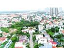 Điều chỉnh quy hoạch dự án 6,8915 ha tại phường Thảo Điền