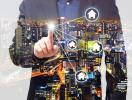 """Công nghệ trở thành """"cứu cánh"""" cho tiếp thị bất động sản mùa Covid-19"""