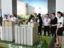 """3 giải pháp để các sàn giao dịch bất động sản """"sống khỏe"""" sau Covid-19"""