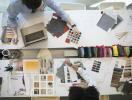 Cẩm nang làm việc với kiến trúc sư (phần 1)
