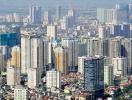 TP.HCM chuyển căn hộ cao cấp tồn kho thành nhà ở xã hội