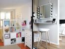 """11 ý tưởng thiết kế nội thất đơn giản khiến nhà bạn """"chất lừ"""""""