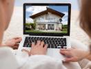 Nên mua/bán nhà đất ngay hay tiếp tục chờ đợi trong năm 2020?