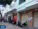 Nhiều chủ hộ rao bán nhà phố mặt tiền đường