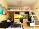 4 cách giúp tăng tối đa lợi nhuận từ việc cho thuê nhà