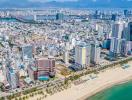Đà Nẵng gỡ khó cho người dân mua đất thương mại dịch vụ thứ cấp