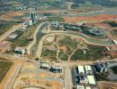 Thủ tướng phê duyệt quy hoạch siêu đô thị 17.000ha tại Hà Nội