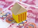 Vì sao người Trung Quốc rải tiền gom bất động sản khắp toàn cầu?