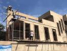 Quy trình xây nhà: 7 bước cơ bản cần nắm rõ trước khi xây nhà