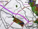 TP.HCM chuẩn bị đầu tư hàng loạt dự án giao thông trọng điểm