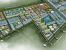 Hải Dương chấp thuận đầu tư hàng loạt khu dân cư, khu đô thị