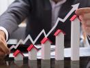 Shark Hưng: 3 năm nữa sẽ là đỉnh cao của thị trường bất động sản Việt Nam