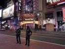 """Bất động sản New York vật lộn với """"đòn kép"""" Covid và biểu tình"""