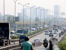 Kiến nghị mở rộng cao tốc TP.HCM - Long Thành - Dầu Giây lên 10-12 làn xe