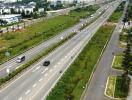 Khởi công cao tốc Mỹ Thuận - Cần Thơ trong năm 2020