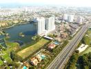 Có nên đầu tư lướt sóng bất động sản tích hợp tại thị trường tỉnh?