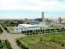 Hà Nội sẽ có thêm 4 cụm công nghiệp