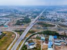 TP.HCM không để tư nhân lập quy hoạch Khu đô thị sáng tạo phía Đông