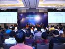 Batdongsan.com.vn khởi động Expert Talk sau Covid-19