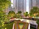 Giá bán 1,5 tỷ đồng, Bcons Garden là lựa chọn đầu tư và an cư lý tưởng
