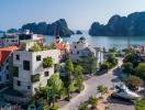 4 công trình Việt lọt top 50 nhà đẹp của năm trên website kiến trúc thế giới