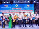 Ra mắt Văn phòng đại diện Hội Môi giới bất động sản Việt Nam tại Nghệ An