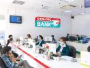 Lãi suất ngân hàng giảm mạnh, tiền nhàn rỗi có đổ về nhà đất?