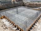 Những loại móng cơ bản nhất định phải biết trước khi xây nhà
