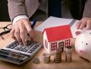 Chậm trả tiền thuê mặt bằng bao lâu sẽ bị chủ nhà cắt hợp đồng?