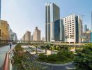 Phục hồi sau Covid, bất động sản Trung Quốc đối mặt rủi ro bong bóng